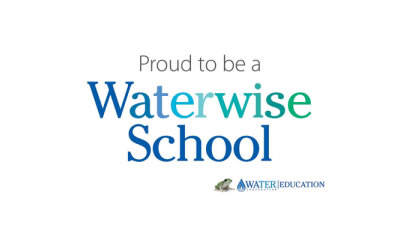 Water education opportunity