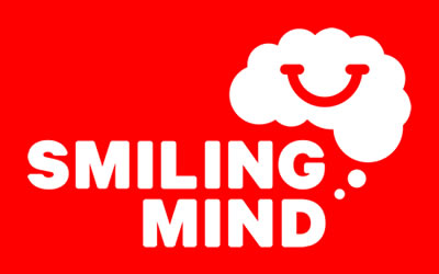 Smiling Mind – Free App for Families