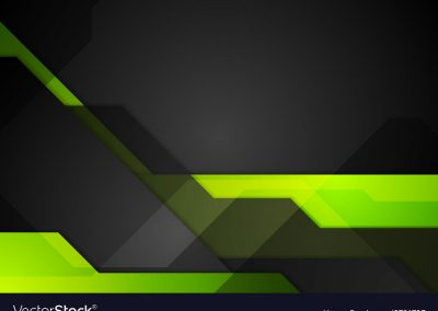 green-black-abstract-tech-background-vector-9791793