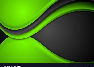 green-black-abstract-wavy-background-vector-6841937